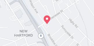 m and t bank locations syracuse ny