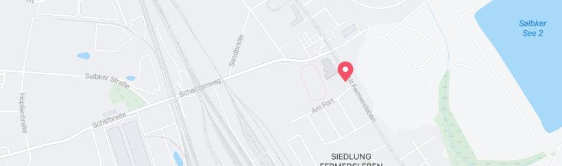 SFC Magdeburg - Info | Facebook