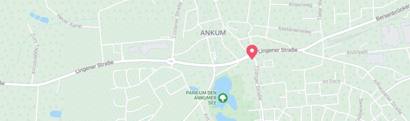 Ankum Info
