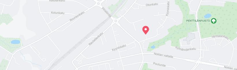 K Löytis Nokia Tarjoukset