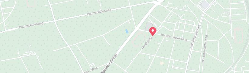 Soccarena Heidelberg