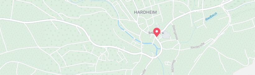 Ochsen Hardheim
