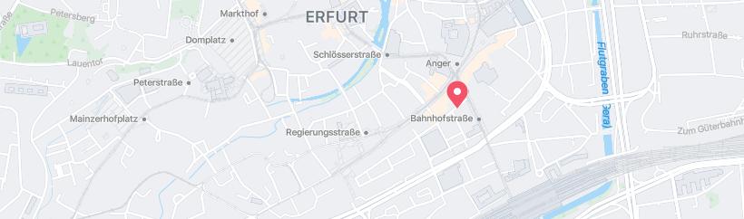 Hirschlachufer Kino Erfurt